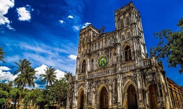 Tour Quy Nhơn – Phú Yên 5 ngày 4 đêm: Xứ Nẫu yêu thương